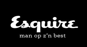 Esquire.nl over trio's